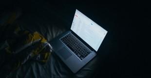 Internetas: kaip rasti idealų planą?