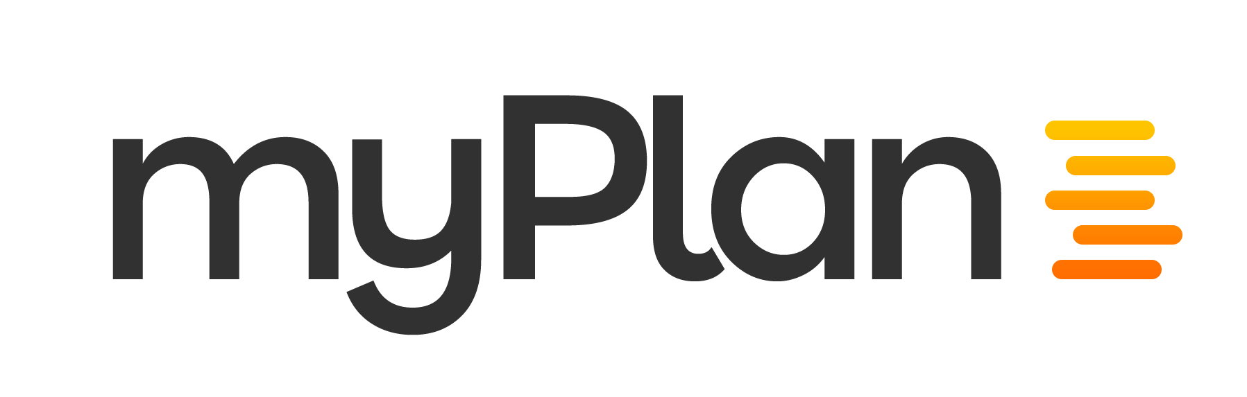 myplan logo_trans2