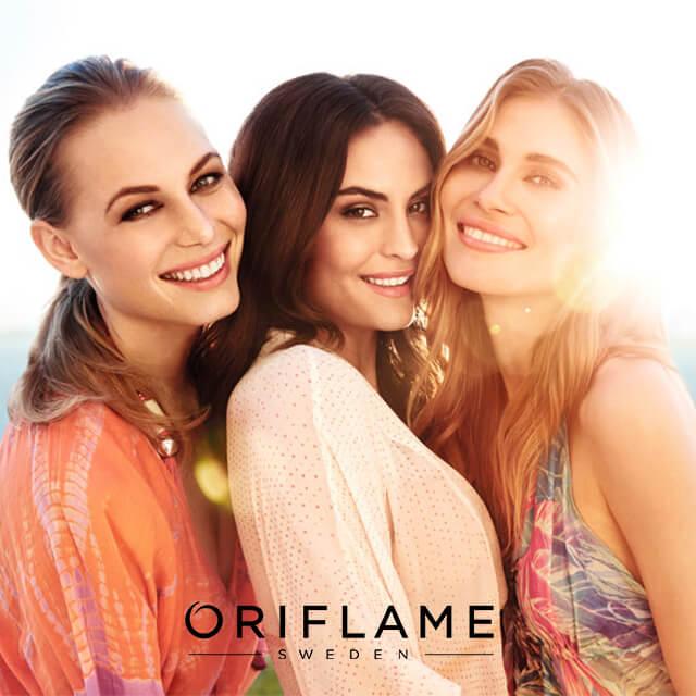Oriflame_FB_640x640