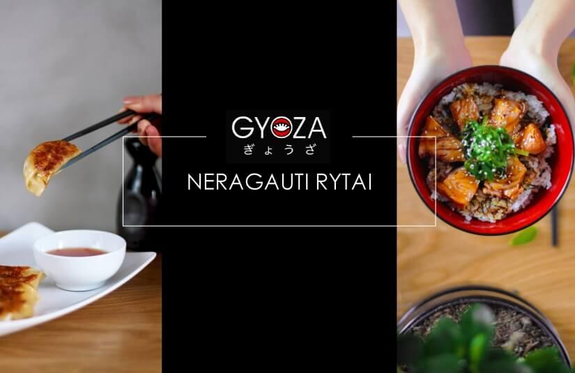 gyoza2