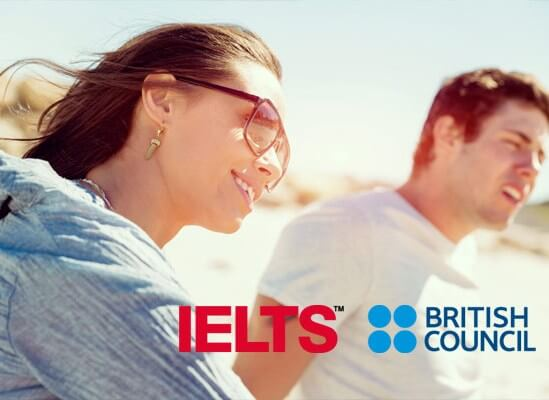 ielts-free-preparation-test-600x400