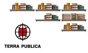 Leidykla Terra Publica