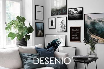 Desenio_360x240