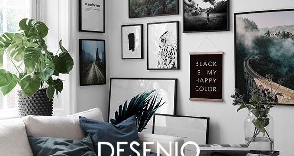 Desenio_600x400
