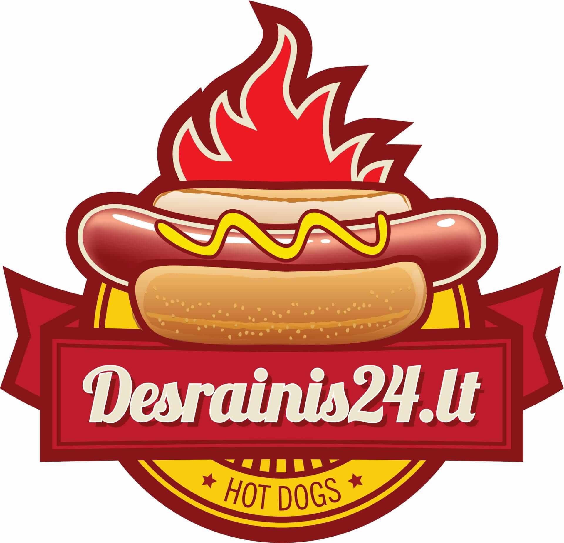 Desrainis24.lt logotipas_med