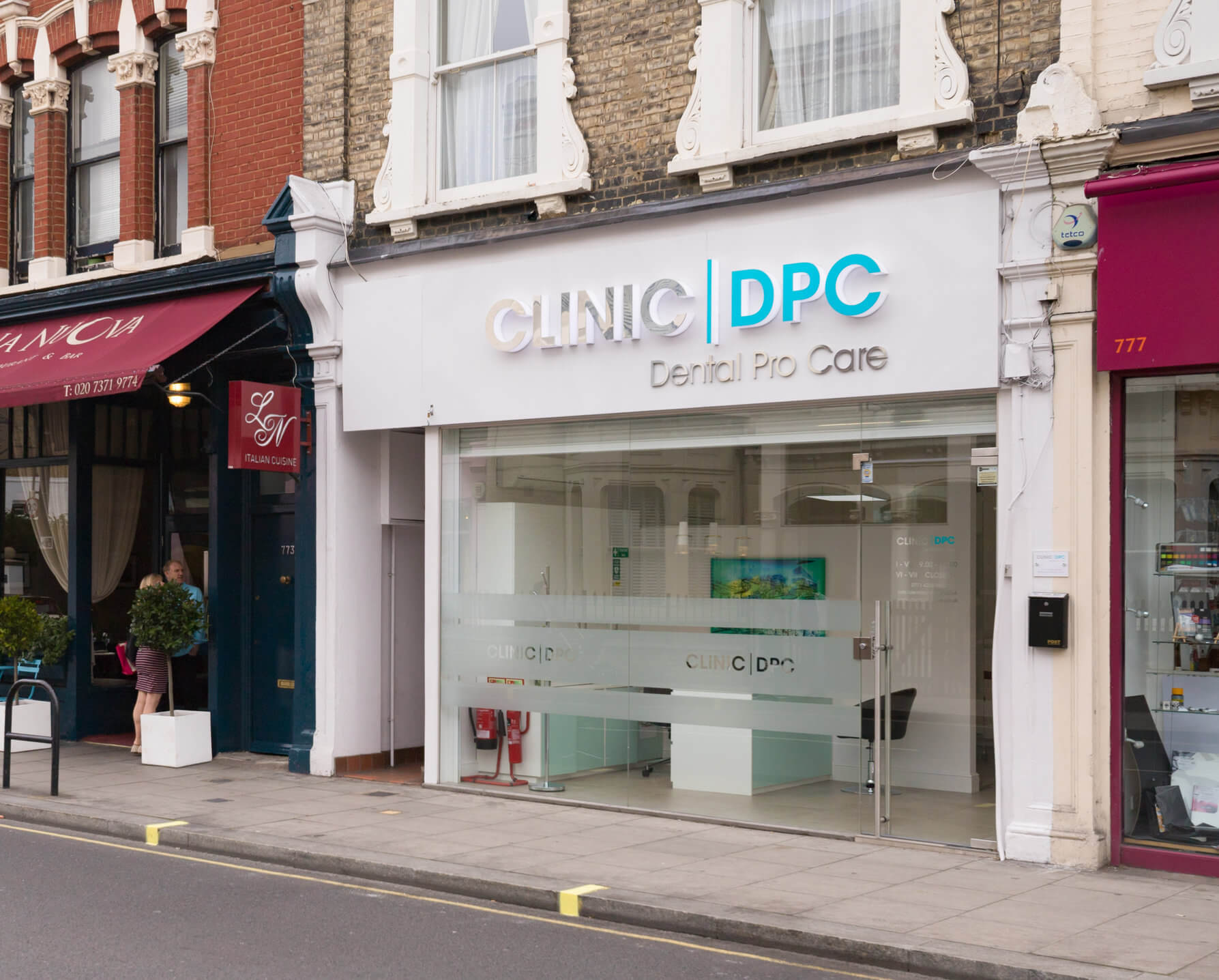 rsz_dpc_clinic_1_of_16