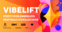 VIBELIFT-Facebook-Event-Cover-2