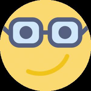 004-nerd