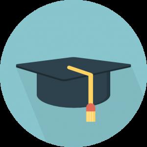 006-student-hat