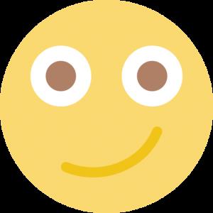 008-smiling