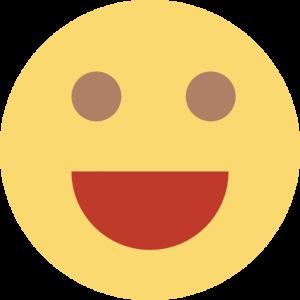 011-happy