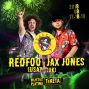 FBPost_(Karkle'18)_RedFoo_&_Jax_Jones