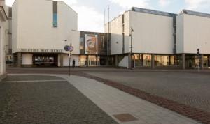 ŠMC – šiuolaikinio meno centras