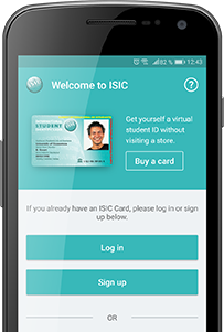 Virtual ID – modern, fast, easy!